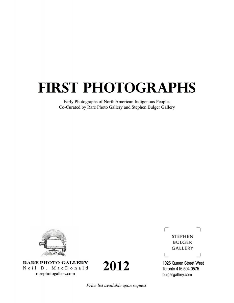 FirstPhotographsRPG2