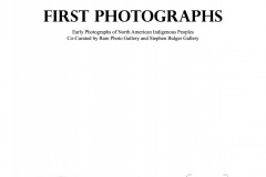 FirstPhotographsRPG2